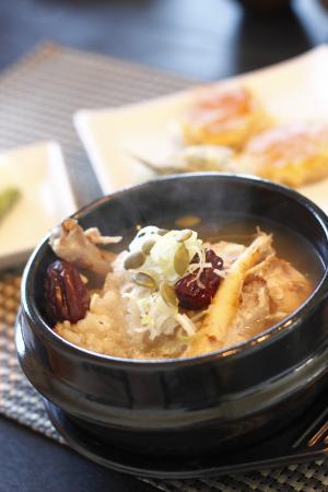 韓国料理サムゲタン21_convert_20110930003045