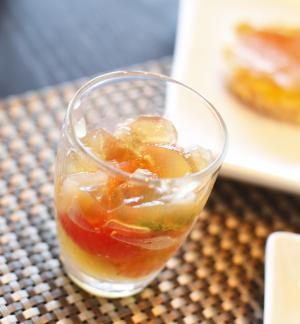韓国料理サムゲタン22_convert_20110930003119