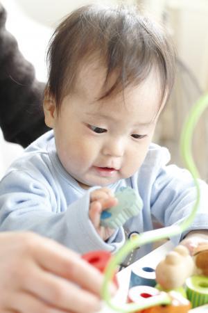 Eiji,TomokaMasato62_convert_20120228215614