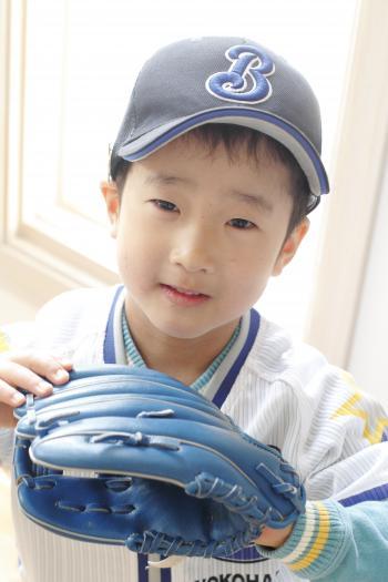 Eiji,TomokaMasato51_convert_20120228215355