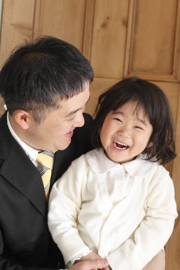Eiji,TomokaMasato46_convert_20120228215215
