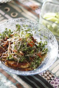 モロッコ料理6_convert_20121023194131