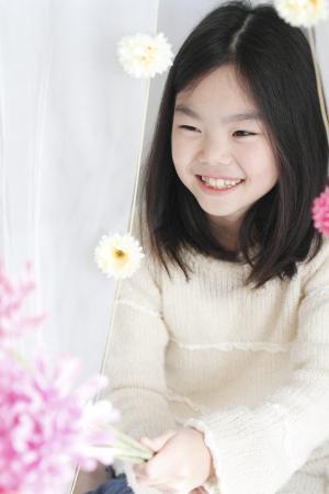 Chisa201144_convert_20111119170421.jpg