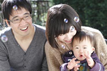 Keisuke61_convert_20120303150229.jpg