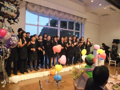 20100403surprise03.jpg