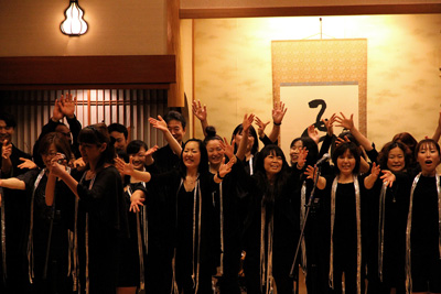 fukazawa06.jpg