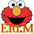 EluMo
