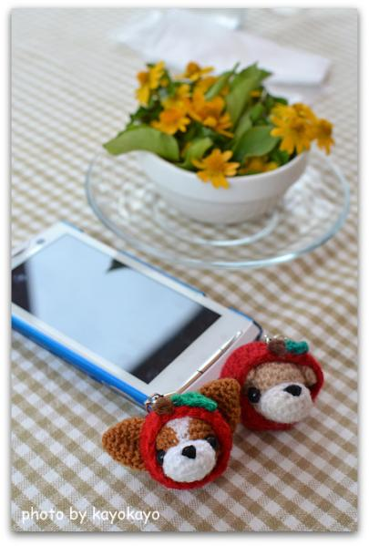DSC_5879 ブログ