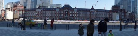 450東京駅00929