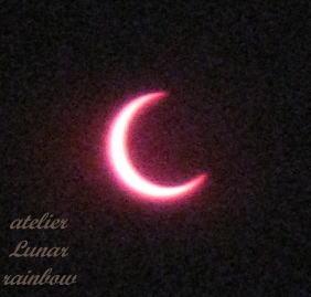 20120521-04.jpg