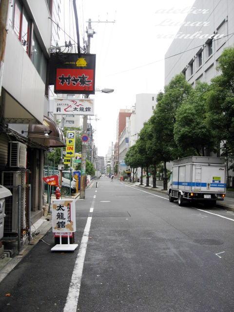 20120702-07.jpg
