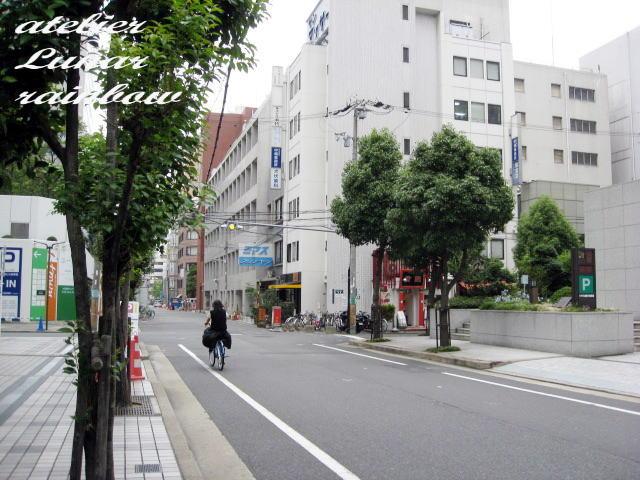 20120702-08.jpg