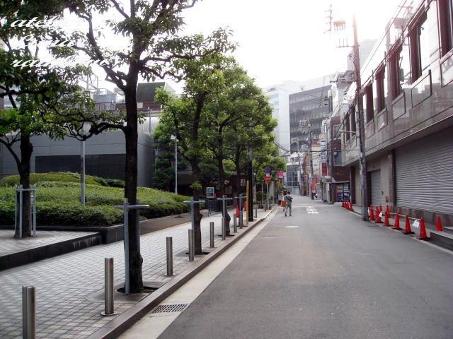 20120827-05.jpg