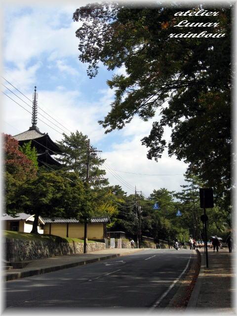 20121103-10.jpg