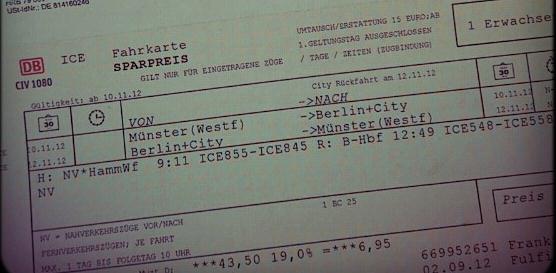 2012-09-04-16-25-300.jpg