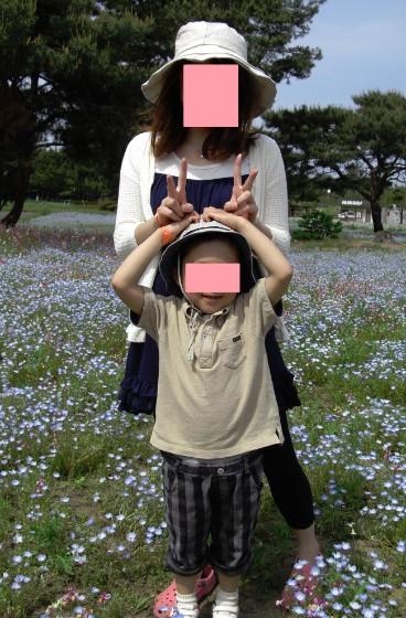 2010y05m27d_115456968.jpg