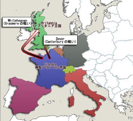 Garia_Map002.jpg