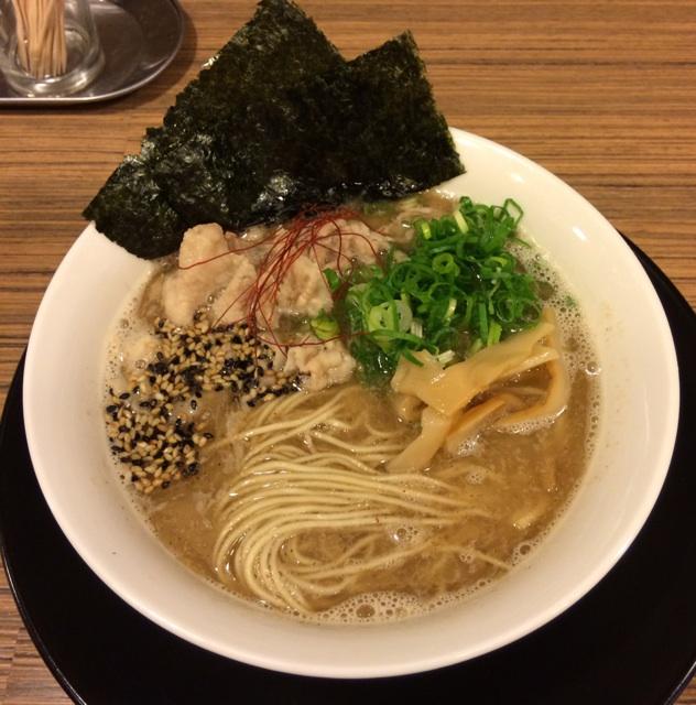 IMG_3796sakura.jpg