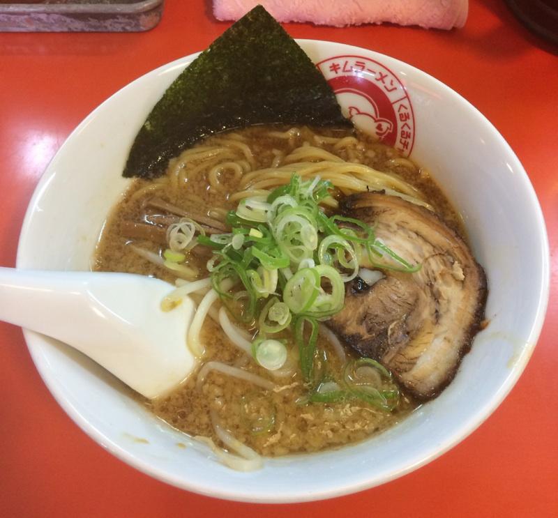 IMG_3995kimura.jpg