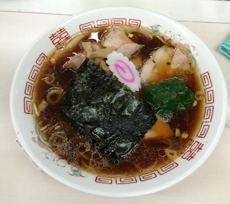 IMG_4202aoshimara.jpg
