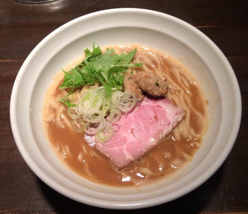 IMG_4377tamatori.jpg