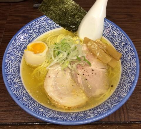 IMG_4503oyasio.jpg