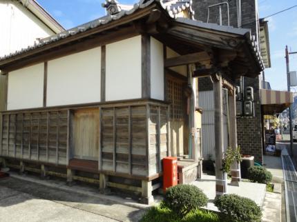 えびす神社横から_convert_20101215104826