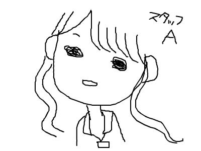 snap_machigyara_201053153040.jpg