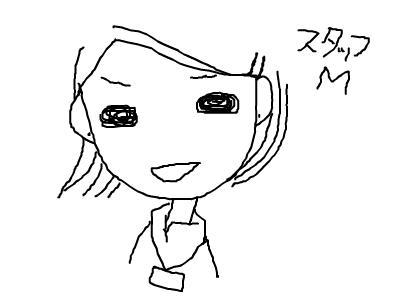 snap_machigyara_201053155422.jpg