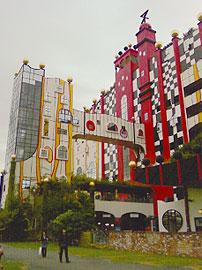 147-1.jpg