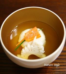 お雑煮 (271x300)