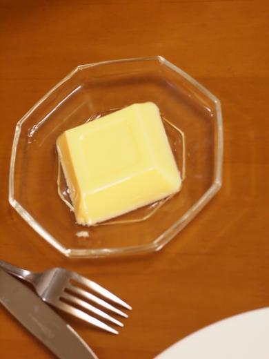 2012年5月27日夕食