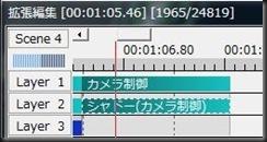 20121030214833