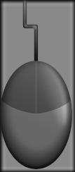 g5428