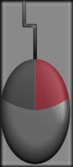 g5552