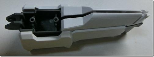 CIMG0555