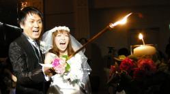 1019ヒロミ結婚01