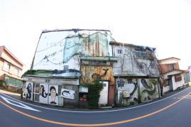 1227-新井宅00