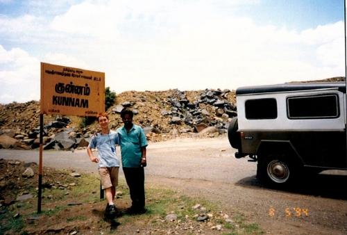 1994southindia-2.jpg