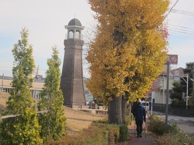 IMG_1873 ⑩ 時報鐘楼