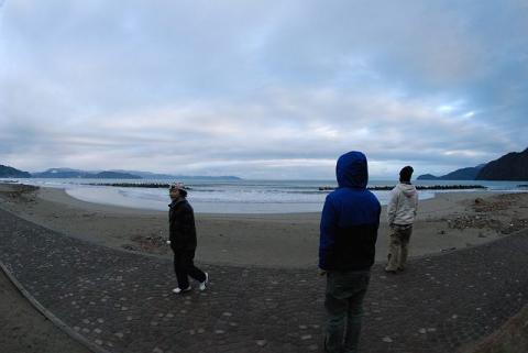 201112100001.jpg