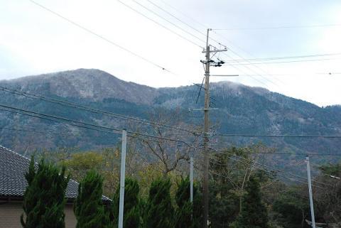 201112100005.jpg