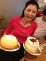 56才誕生日3