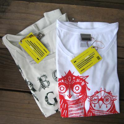 Shirt-036.png