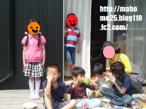 P1020846_convert_20100506102437.jpg