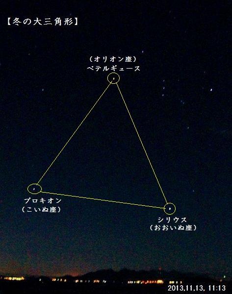 DSC00696 (473x600) (473x600) - コピー (2)