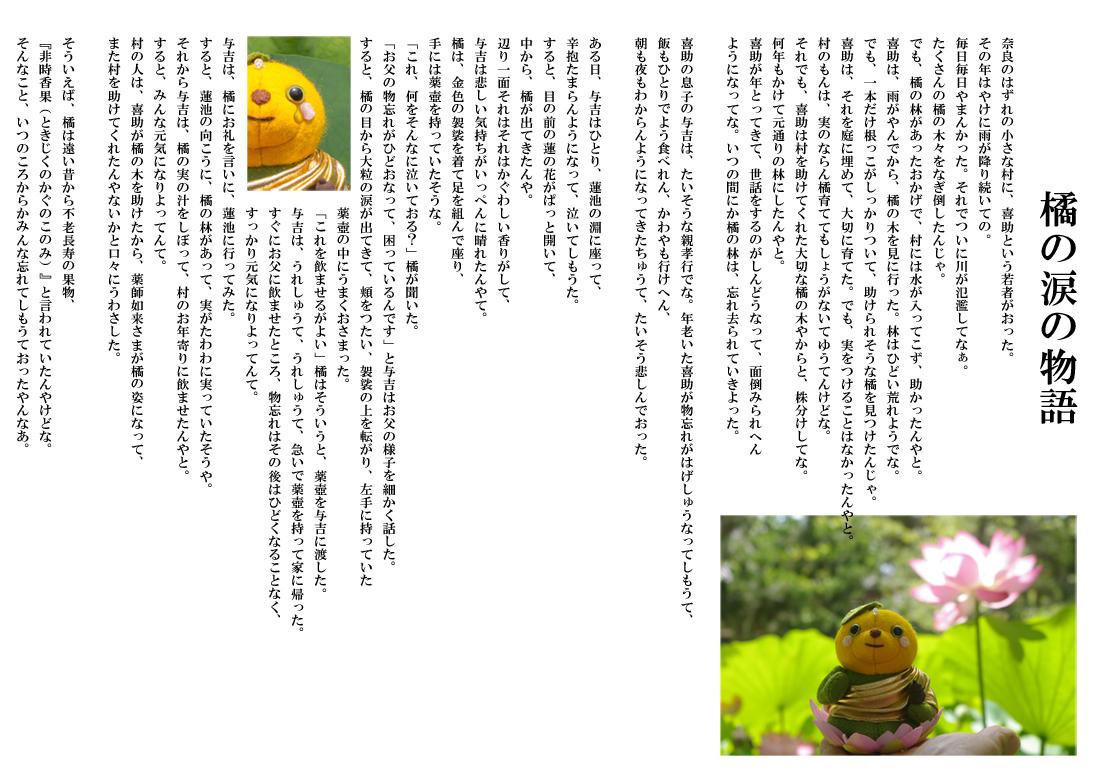 橘の涙_edited-3