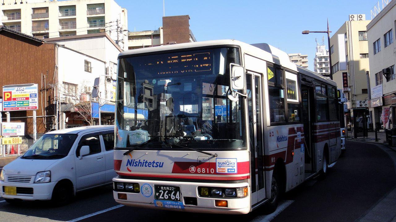DSC01250b.jpg
