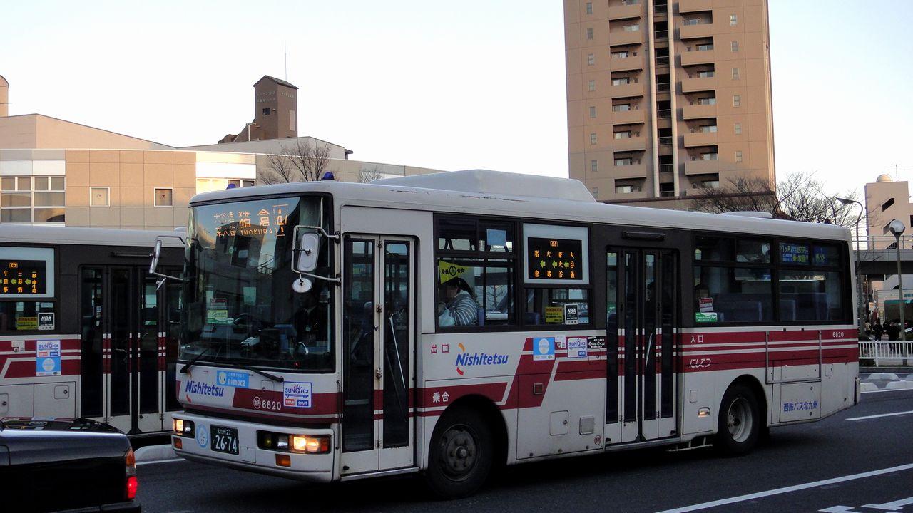 DSC01305b.jpg