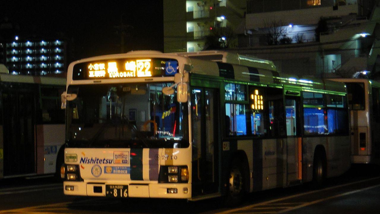 DSC01326b.jpg
